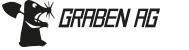 Graben AG - Tiefbau - Neuhofstrasse 20 - 8810 Horgen